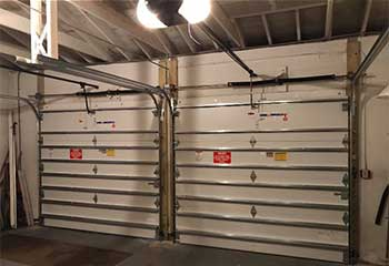 Superior Garage Door Troubleshooting