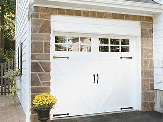 Best Garage Door Company | Garage Door Repair Boca Raton, FL