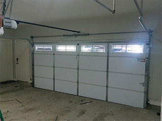 Exceptional Door Openers Services | Garage Door Repair Boca Raton, FL