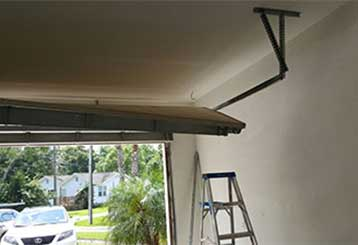 Garage Door Safety Guidelines | Garage Door Repair Boca Raton, FL