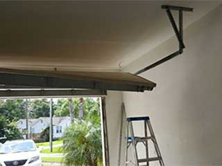 Safety Guidelines | Garage Door Repair Boca Raton, FL