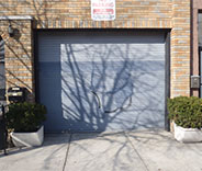 Blogs | Garage Door Repair Boca Raton, FL