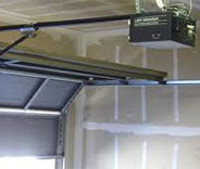 Openers | Garage Door Repair Boca Raton, FL