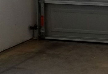 Sensor Alignment Project | Garage Door Repair Boca Raton, FL